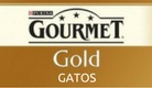 Purina Gourmet Gold Gatos